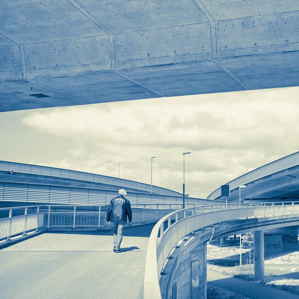 003-Zürich-0039-P-1405-Bearbeitet-2.jpg