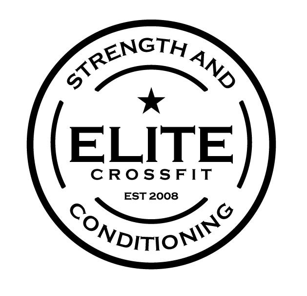 elite_CF.png