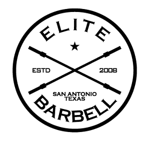 EliteBarbell.png