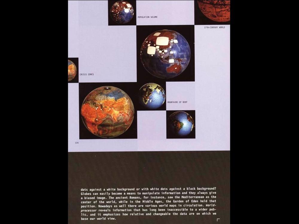 GUNTHER_Ingo_Worldprocessor.194.jpg