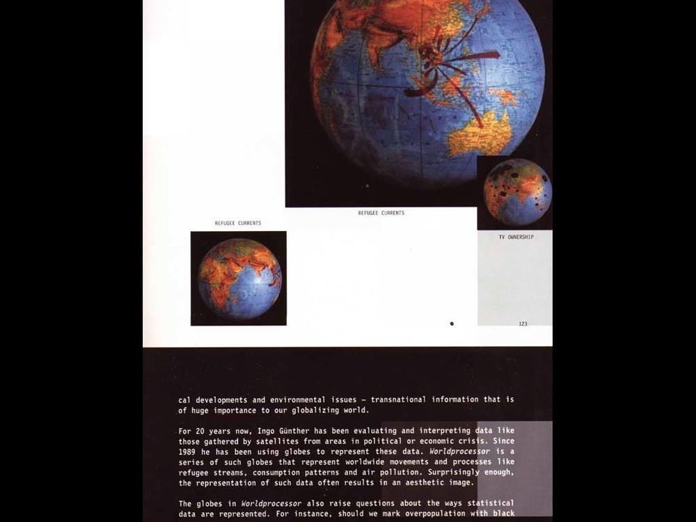 GUNTHER_Ingo_Worldprocessor.195.jpg
