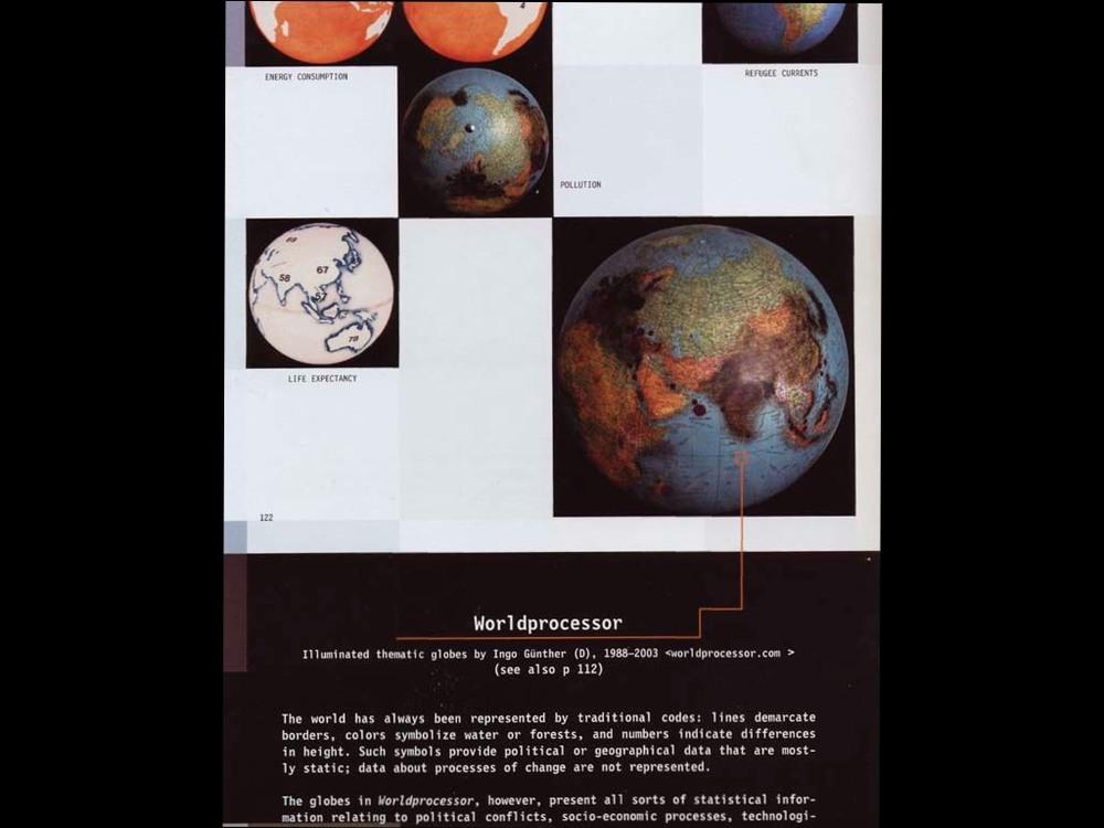 GUNTHER_Ingo_Worldprocessor.196.jpg