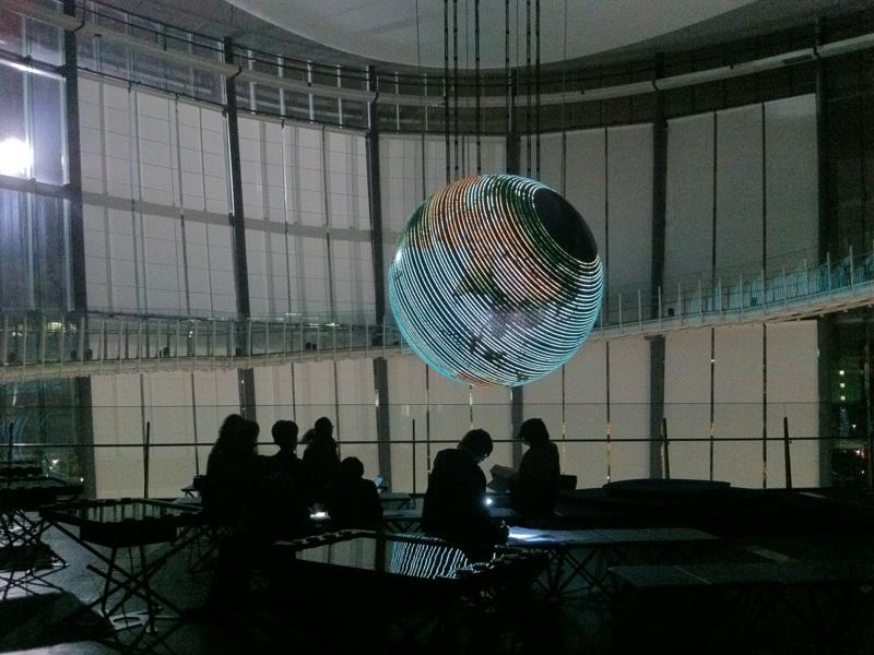 2013 Ingo Gunther - WorldProcessor x Geo_Cosmos.003.jpeg