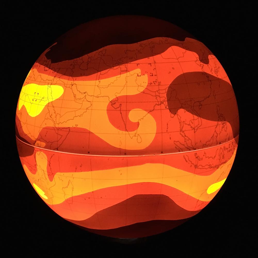 321-3 Solar Exposure_IN.jpg
