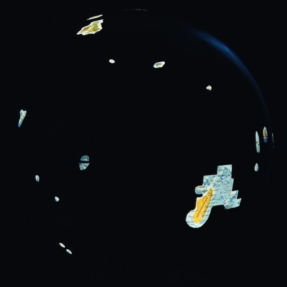 167_islandnation.AF.hc.jpg