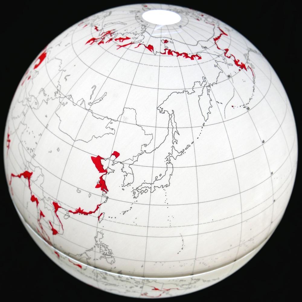 396 Sea Level Rise_JAP.jpg