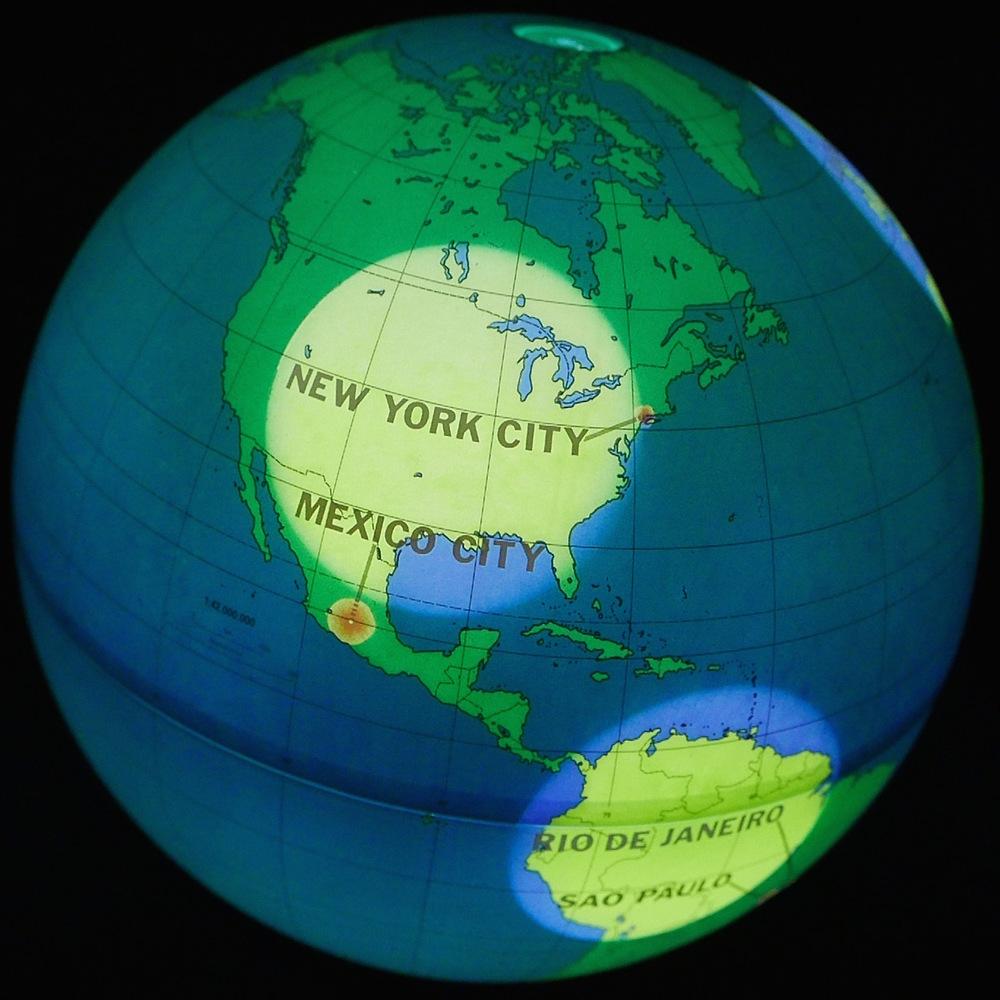 394-2 Population : Urban Growth_AM.jpg