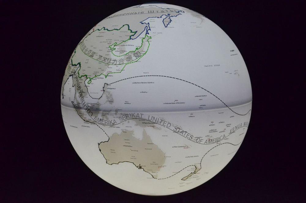 385_USA_GDP_JAPAN_IG1_7708.jpeg