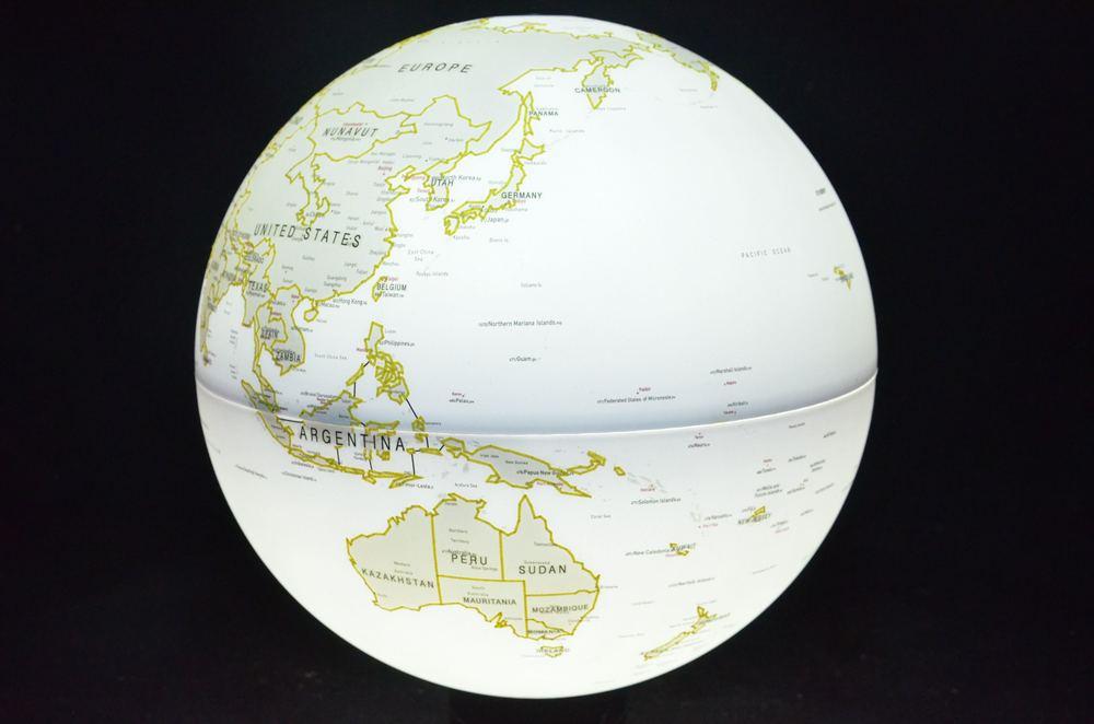 382_EQUAL_LANDMASS_JAPAN_IG1_7746.jpeg