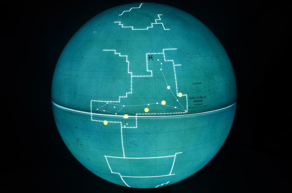 345-5L_CelestialSphere_IG1_6563.JPG
