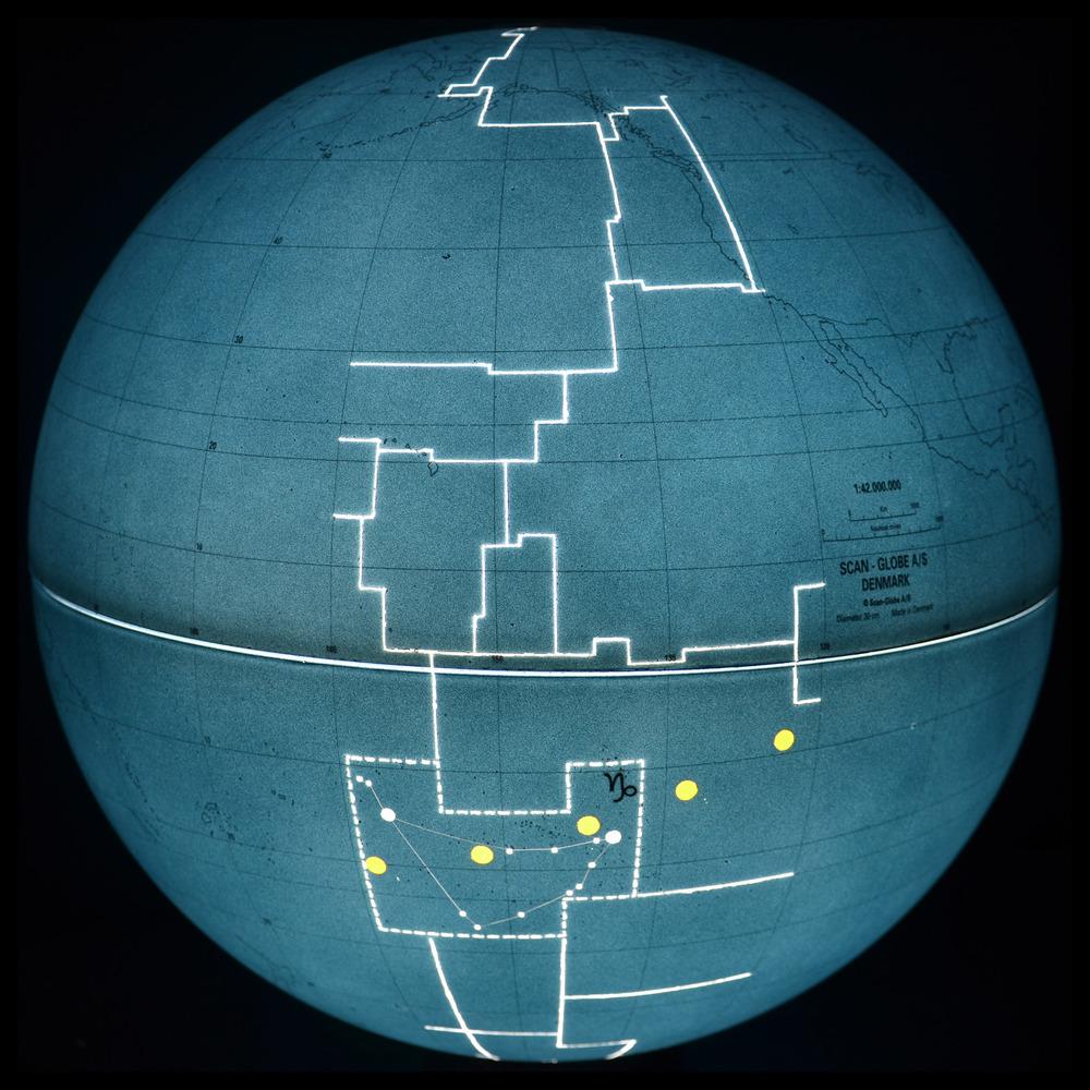 345-5J_CelestialSphere_IG1_6558_edit.jpg