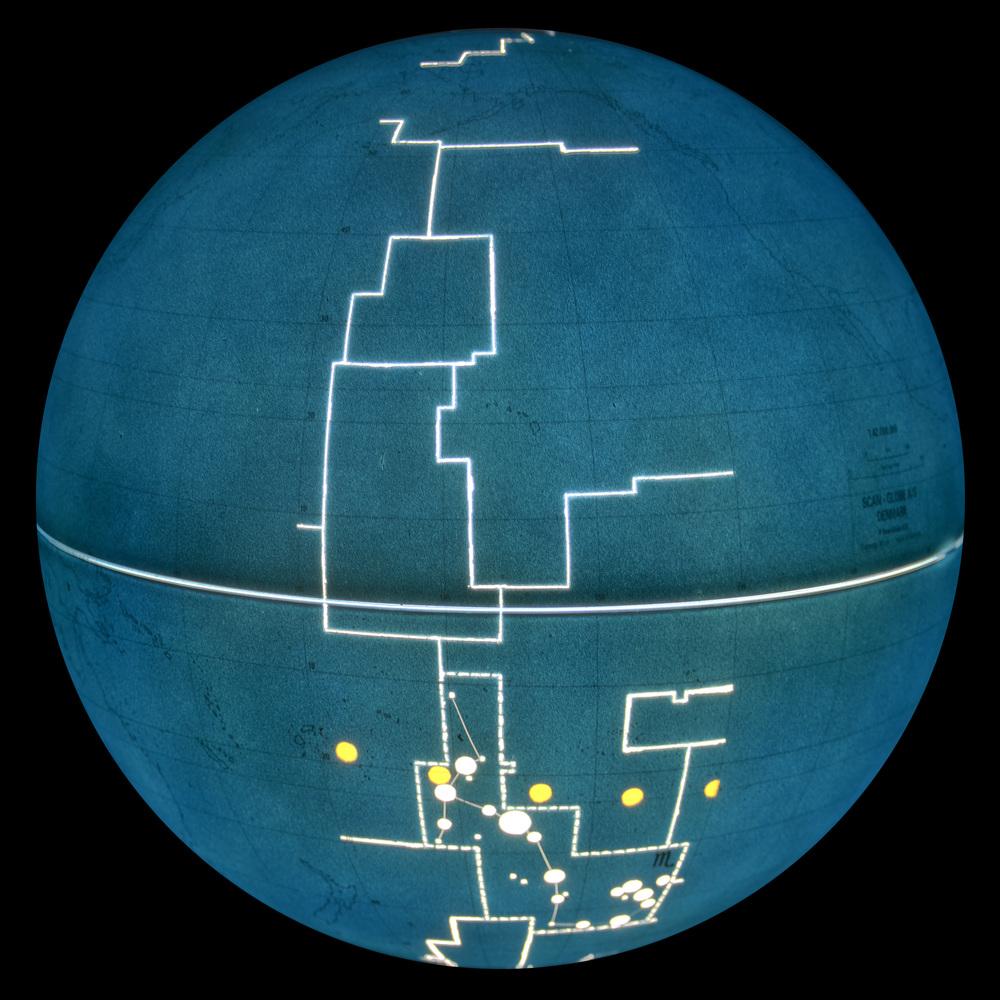 345-5H_CelestialSphere_HDR8.jpg