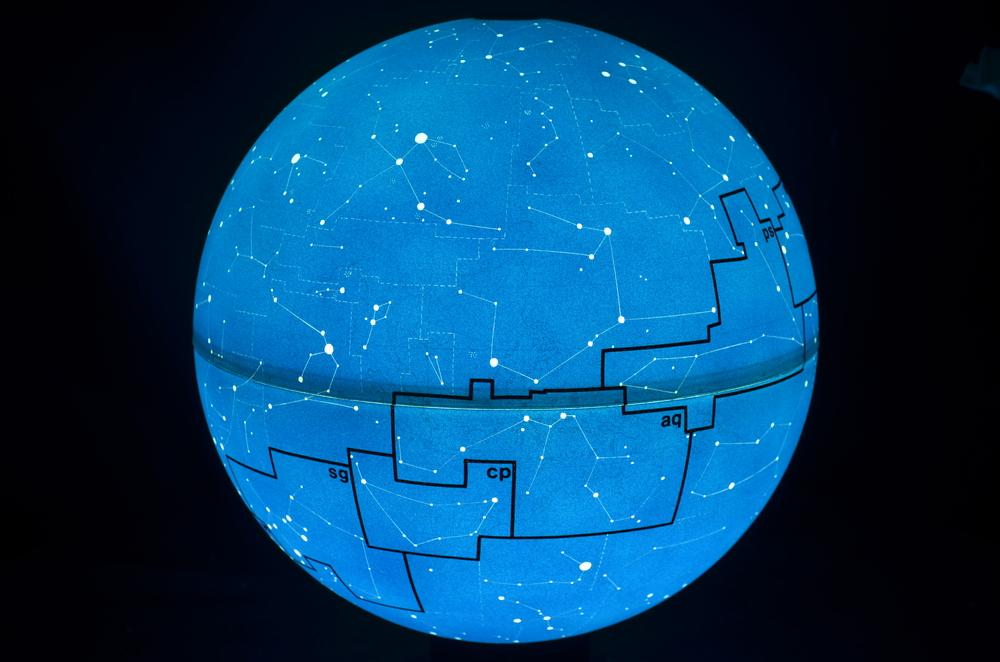 345-2_celestial_5939.JPG