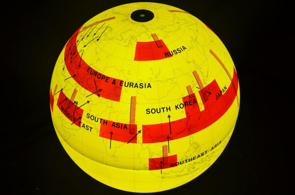 331-3_EnergyvsGDP_IG1_6650_RUSSIA.jpeg