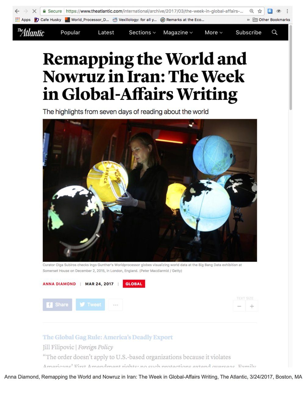 Anna Diamond, Remapping the World and Nowruz in Iran: The Week in Global-Affairs Writing, The Atlantic, March 24, 2017, Boston, MA [visuals].pages.jpg