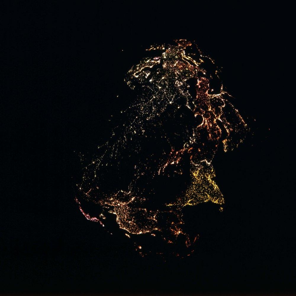 041_world-at_night.eurasia-left.jpg