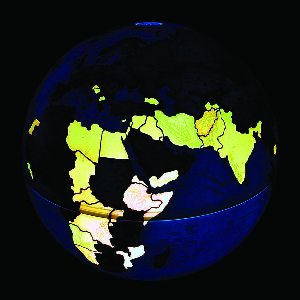 065_un_peacekeeping_AS.jpg