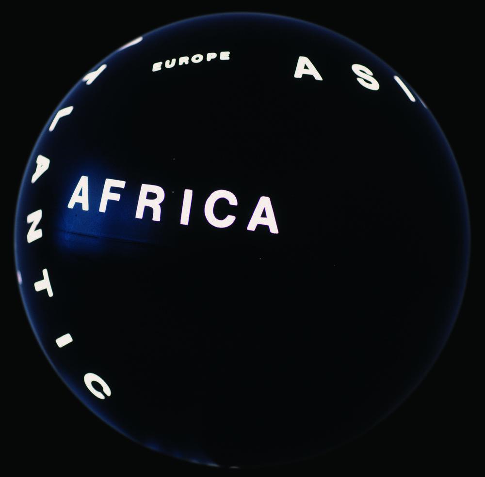083_cont_oceans.africa.2.jpg