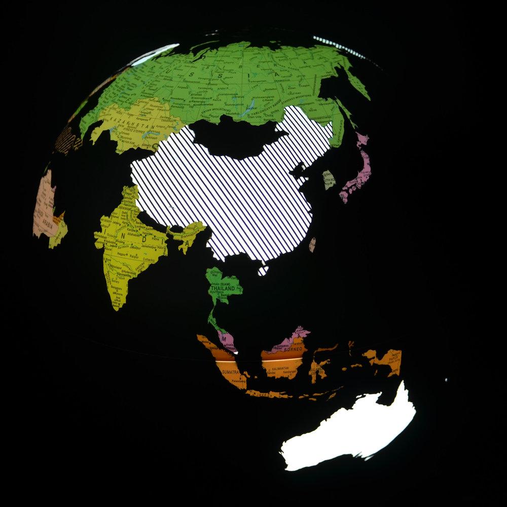 163-6_World According to Rating Agencies_CHI_IG1_4436.JPG