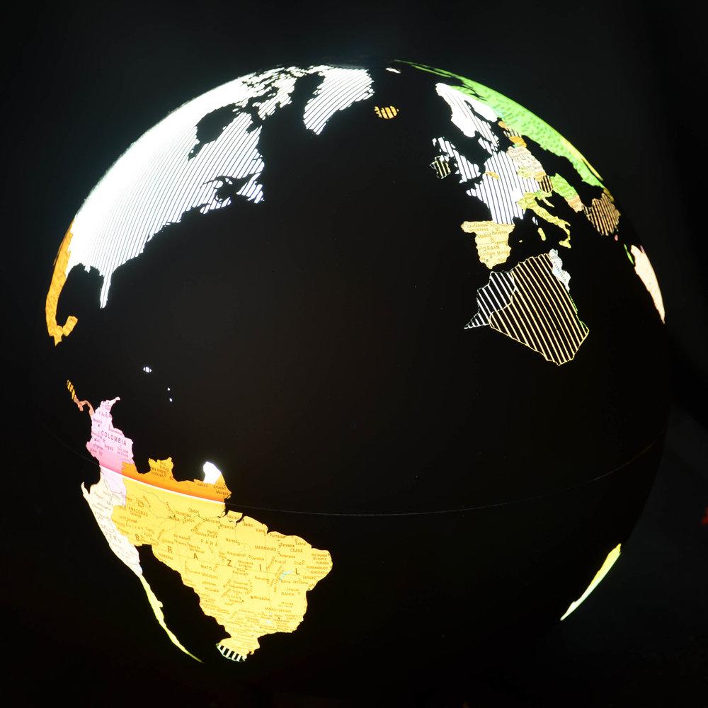 163-6_World According to Rating Agencies_IATL_G1_4434.JPG