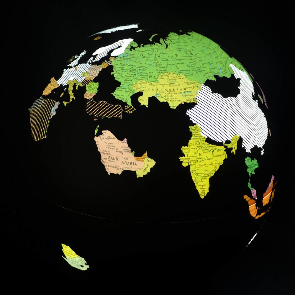 163-6_World According to Rating Agencies_ME_IG1_4435.JPG