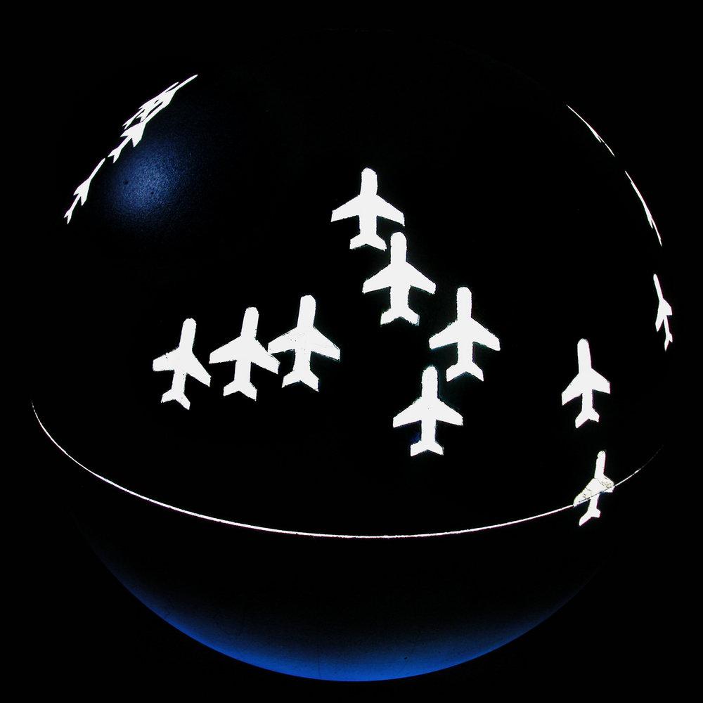 150-3_airplane_disasters3.jpg