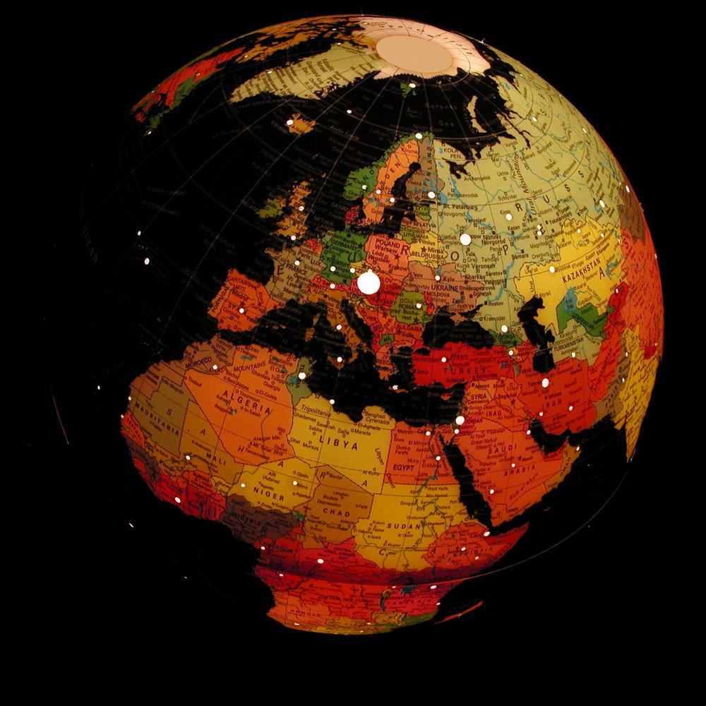 278_nuclear_CTBTO_network.AF.jpg