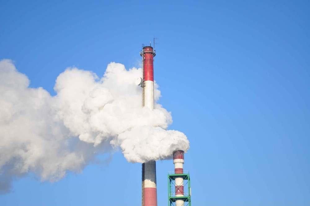 L&M Environmental Response-1.jpg