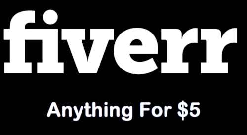 fiverr-logo-new.png