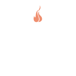 Urban Wood Fired Pizza