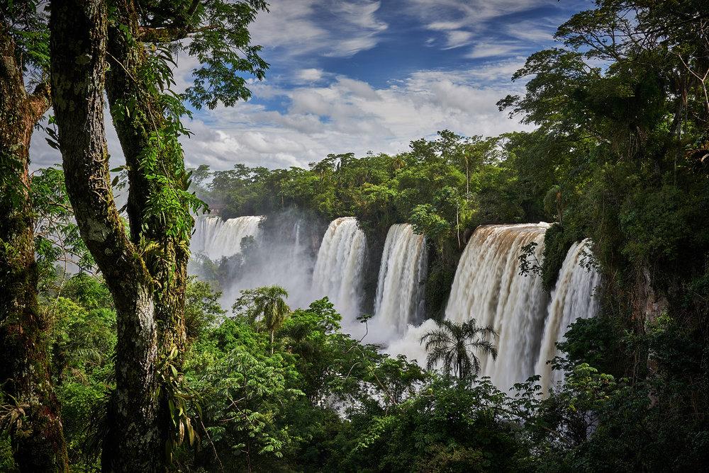 Sven-Stork---Iguazu Falls.jpg