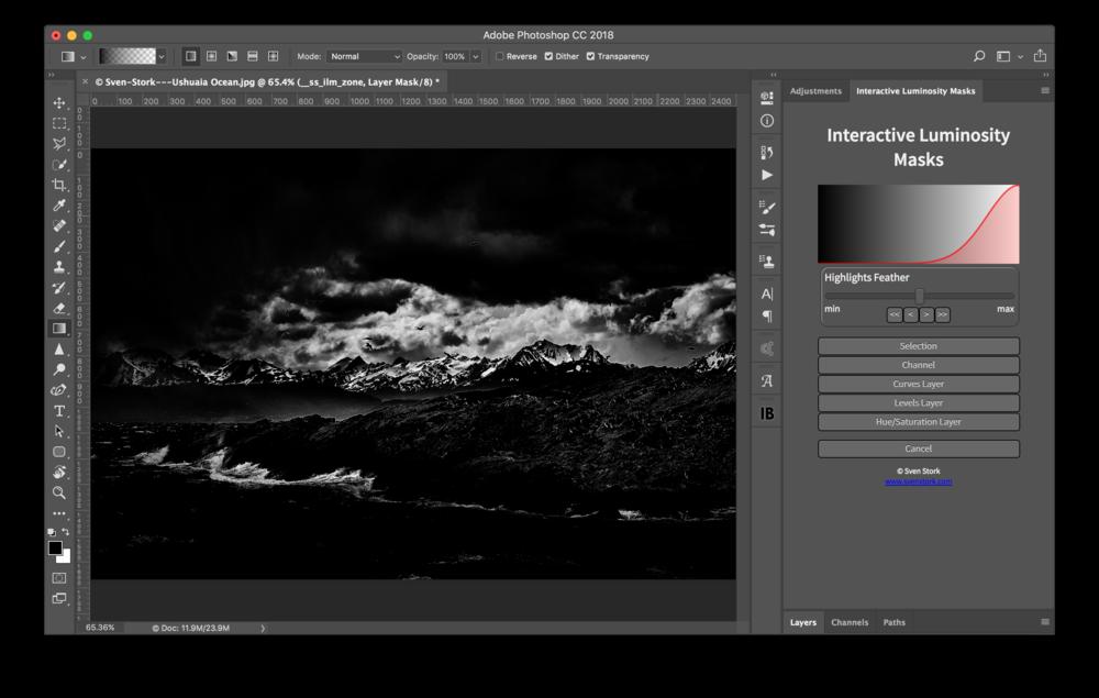 ILM3-Fullscreen.png