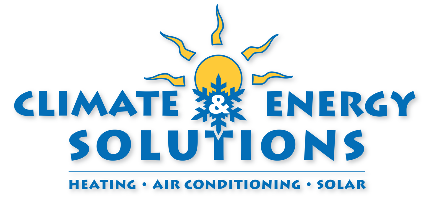 Climate and Energy Solutions