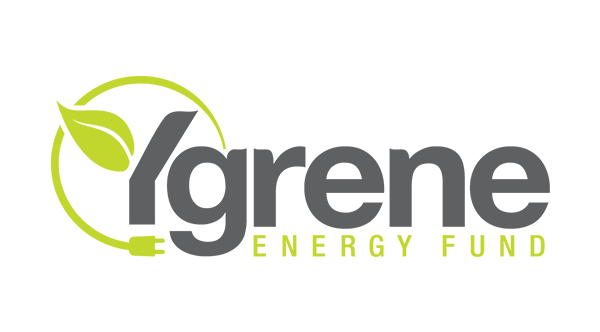 ygrene_energy_fund_logo.jpg