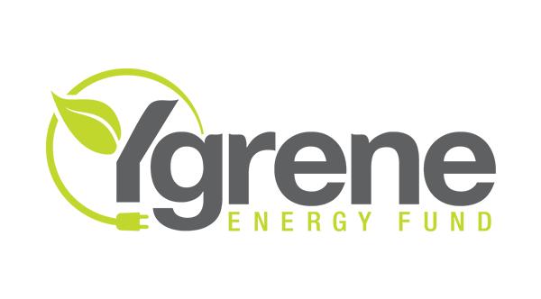 ygrene_energy_fund_logo.jpg