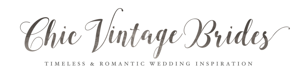 Chic Vintage Bridges logo.png