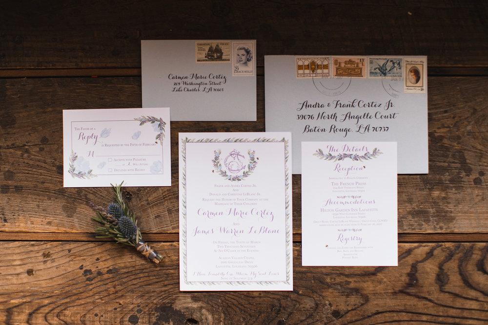 Cortez_Leblanc_wedding_0040.jpg