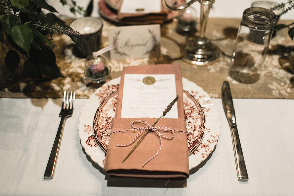 Cortez_Leblanc_wedding_0652.jpg