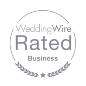 wedding-wire-rated-badge.jpg