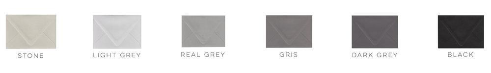 greys.jpg
