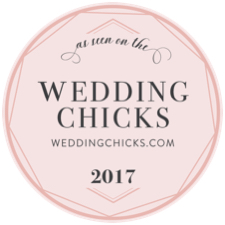 wedding chicks.jpg