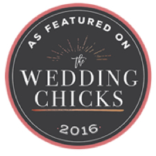 wedding chicks (2016).jpg