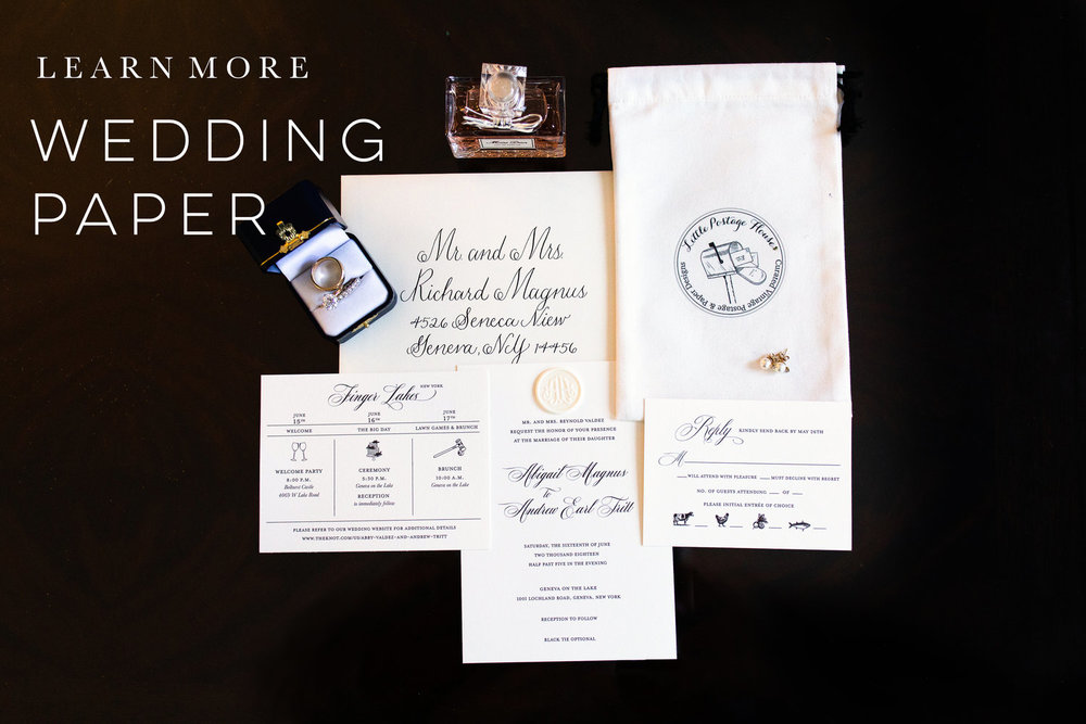 Instagram Wedding Paper Cover.jpg
