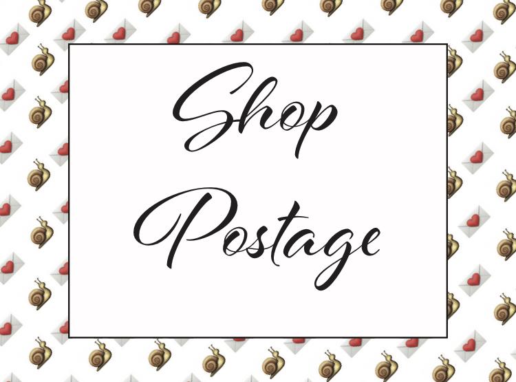 Instagram Shop Postage Cover.jpg