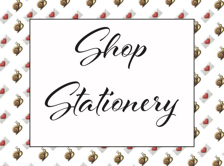 Instagram Shop Stationery Cover.jpg
