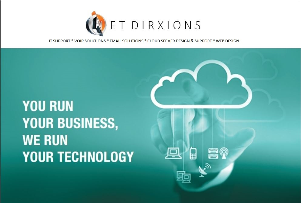 Net DirXions IT Solutions.jpg