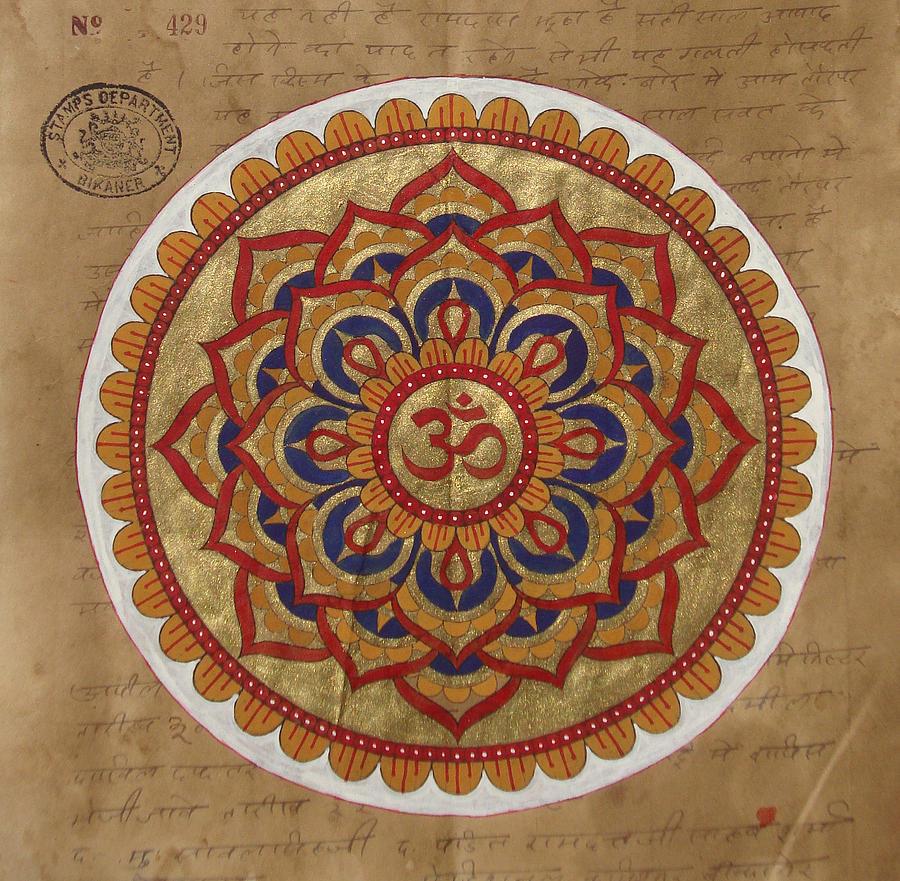 hindu-vedic-artwork-om-yoga-kundalini-meditation-mandala-painting-artist-india-a-k-mundra.jpg