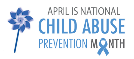 CHILD-ABUSE-PREVENTION-MONTH.jpg