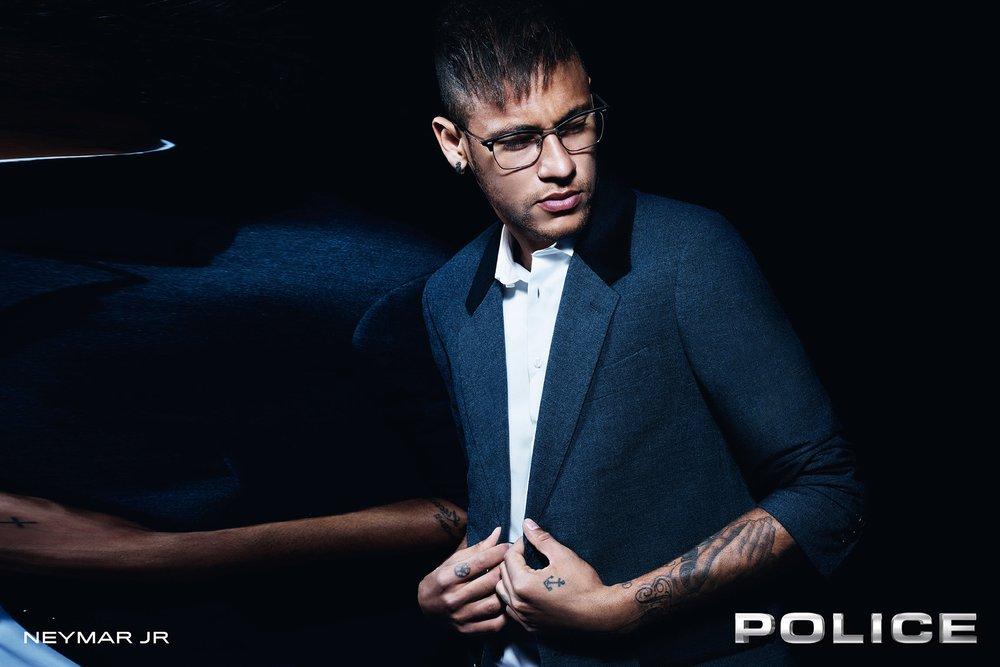 Police_Neymar_2016_campaign2.jpg