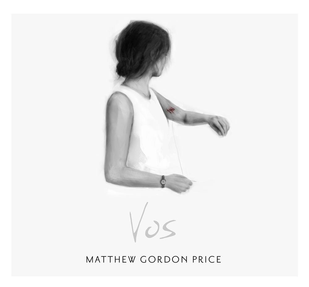 VOS MATT CD COVER Print .png
